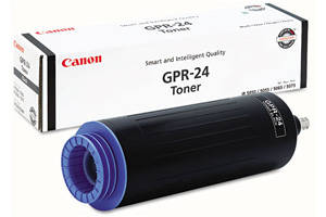 Canon GPR-24 [OEM] Genuine Toner for ImageRunner 5050 5055 5065