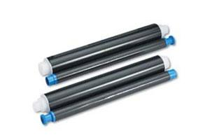 Panasonic KX-FA55 Compatible Thermal Ink Film Refill - 2/PACK