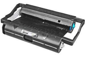 Brother PC-201 Compatible Fax Cartridge for Intellifax 1170 MFC-1870