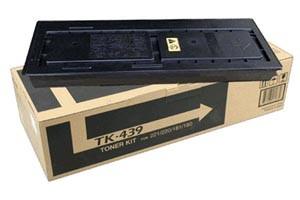 Copystar TK-439 [OEM] Genuine Toner Cartridge CS-180 CS-181 CS-221