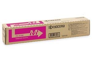 Copystar TK-5199M Magenta [OEM] Genuine Toner Cartridge for CS-306ci