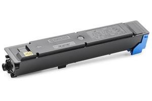 Copystar TK-5219C Cyan [OEM] Genuine Toner Cartridge for CS-406ci