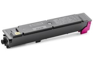 Copystar TK-5219M Magenta [OEM] Genuine Toner Cartridge for CS-406ci
