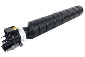 Copystar TK-6329 Original Black Toner Cartridge for CS5002i CS6002i
