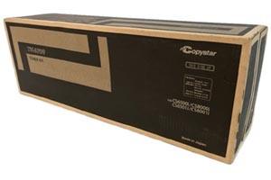 Copystar TK-6709 Original Toner Cartridge CS-6500i CS-8000i