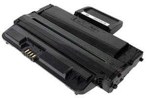 Xerox 106R01486 Black Compatible Toner Cartridge for WorkCentre 3210 3220