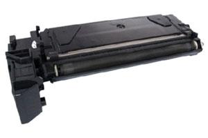 Xerox 106R584 Compatible Toner Cartridge for Fax Centre F12 WorkCentre M15 M15i
