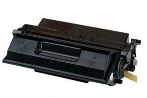 Xerox 113R00446 High Yield Compatible Toner Cartridge for Xerox DocuPrint N2125