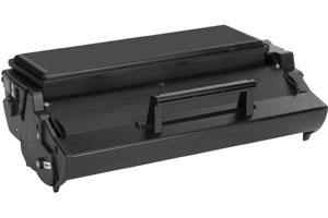 Lexmark 12A7405 Laser Toner Cartridge for E321 E323 Laser Printers