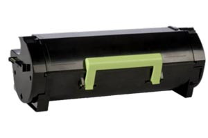 Lexmark 24B6015 Compatible 35K Yield Toner Cartridge M5155 XM5170