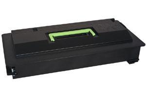 Kyocera Mita 370AB011 Compatible Toner Cartridge for KM-2530 3035 3530 4030 4035 5035