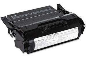 IBM Ricoh 39V2513 Compatible High Yield Toner Cartridge for InfoPrint 1832 1852 1872 Printers