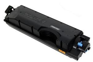 Kyocera TK-5152K Compatible Black Toner Cartridge for ECOSYS M6035cidn