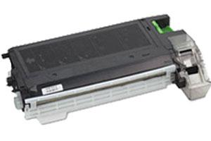 Xerox 6R881 Laser Toner Cartridge for XC-1020 1040 1245 1255 XC-810 820 865 Copiers