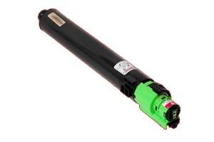 Ricoh 841737 Magenta Compatible Toner Cartridge for Aficio MPC3002