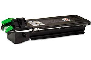 Sharp AR-310NT Compatible Toner for AR-235 AR-275 AR-M208 AR-M317 Copier