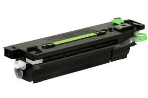 Sharp AR-455NT Compatible Toner Cartridge for AR-M355N AR-M455N Copiers