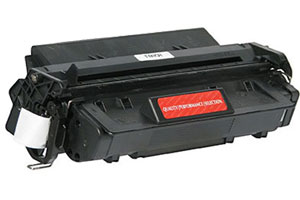 HP C4096A-MICR Laser Toner Cartridge for LaserJet 2000 2100 2200 Printer