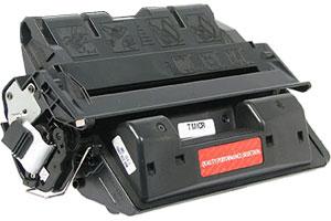 HP C8061X-MICR Laser Toner Cartridge for LaserJet 4100 4101 MFP Printer