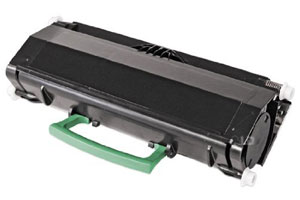 Dell 330-2667 MICR Compatible Toner Cartridge for 2330D 2350DN Printer