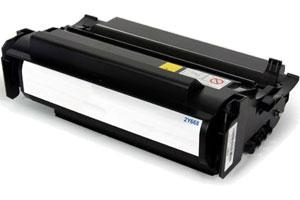 Dell 310-4131 Toner Cartridge for M5200 M5200N Laser Printer