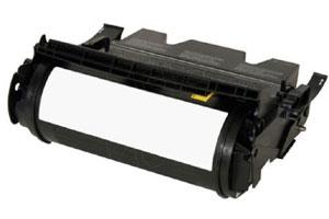 Dell 310-4585 Toner Cartridge for W5300 W5300N Laser Printer