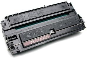Canon FX-2 FX2 Laser Toner Fax Cartridge for L500 L600 LC-5000 5500 Printer
