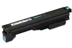 Canon GPR-21 Cyan Compatible Toner Cartridge ImageRunner C4080 C4580