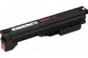Canon GPR-21 Magenta Compatible Toner Cartridge ImageRunner C4080 C4580
