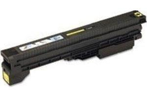 Canon GPR-21 Yellow Compatible Toner Cartridge ImageRunner C4080 C4580