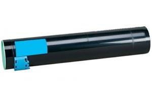 Lexmark C930H2CG Cyan Compatible Toner Cartridge for C935dtn C935dn