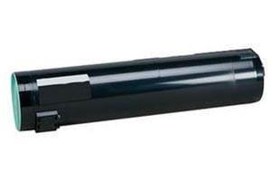 Lexmark C930H2KG Black Compatible Toner Cartridge for C935dtn C935dn