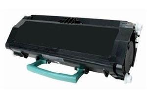 Lexmark X463X21G 15K Yield Toner Cartridge X463 X464 X466 Printer