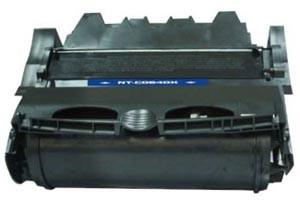 Lexmark X644X11A Compatible 32K Yield Toner Cartridge X644 X646 MFP