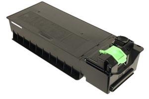 Sharp MX-312NT Compatible Toner for MX-M260 M264N M310 314N M354N