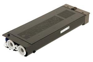 Sharp MX-B42NT1 Compatible Toner Cartridge for MX-B402 MX-B402SC