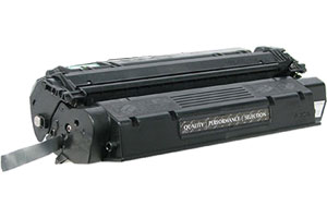 HP Q2613X-MICR Laser Toner Cartridge for LaserJet 1300 1300N Printer