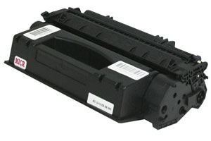 HP Q5949X 49X MICR High Yield Toner Cartridge LaserJet 1320 3390 3392