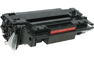 HP Q6511A MICR Laser Toner Cartridge for LaserJet 2410 2420 2430