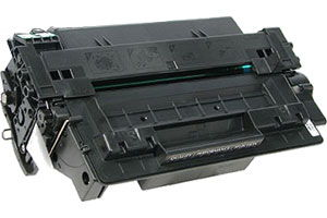 HP Q6511X / 11X MICR Laser Toner Cartridge for LaserJet 2410 2420 2430