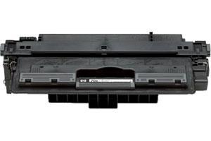 HP Q7570A / 70A Black Print Cartridge for LaserJet M5025 M5035 MFP Printer