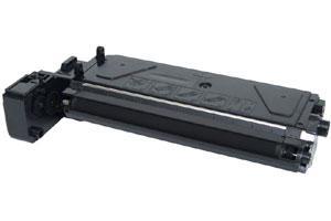 SCX-5312D6 Toner Cartridge for Samsung SCX-5112 5115 5312F 5315F SF-830 835P Printers