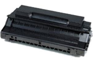 SF-6800D6 Toner Cartridge for Samsung MSYS 6750 6800 6900 730 SF-6800 6900 Printer
