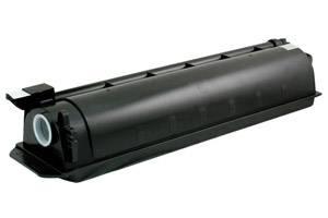 Toshiba T-1640 Compatible Toner Cartridge for e-Studio 163 167 203 237