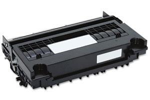 Toshiba T-1900 Compatible Toner Cartridge for e-Studio 190F