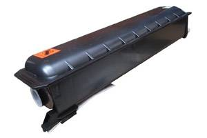 Toshiba T-4530 Compatible Toner Cartridge for e-Studio 255 305 355 455