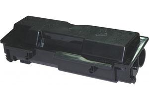 Kyocera Mita TK-172 Compatible Laser Toner Cartridge for FS-1320D FS-1370DN