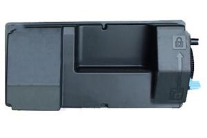 Kyocera Mita TK-3122 Compatible Toner Cartridge for Ecosys FS-4200DN M3550idn