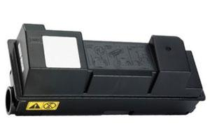 Kyocera Mita TK-352 Compatible Laser Toner Cartridge for FS-3920DN FS-3140MFP+
