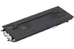Kyocera Mita TK-411 TK411 TK410 Toner Kit for KM-1620 1635 1650 2020 2035 2050